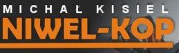 logo Niwel-kop